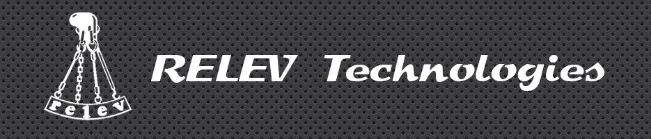 Relev Technologies